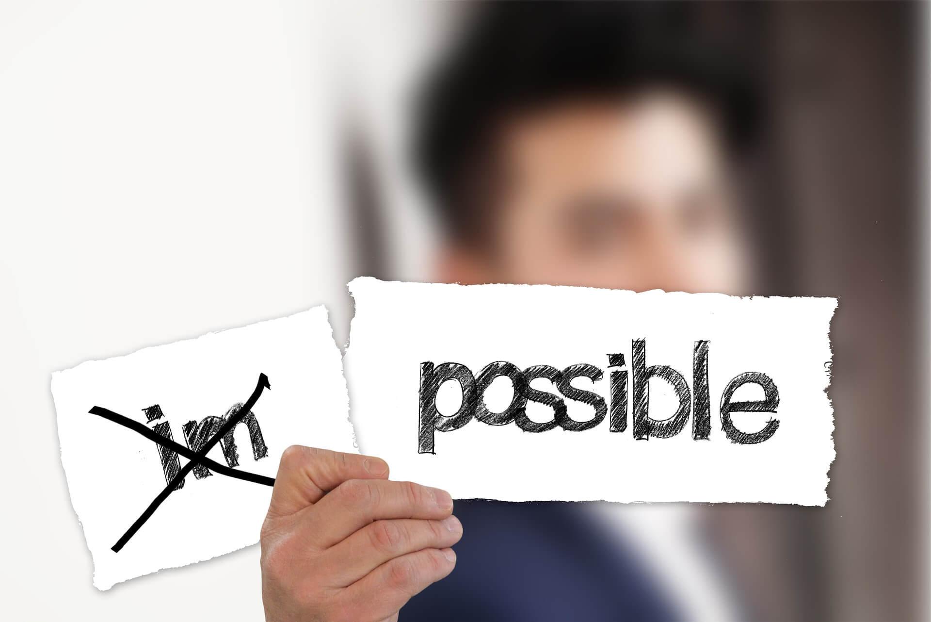 まとめ:努力を結果につなげるために大事なのは「試行錯誤の回数」