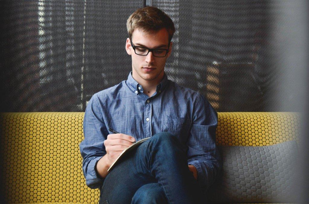 副業する上での3つの注意点