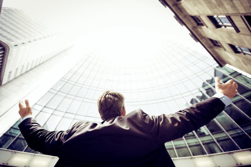 教員から民間企業への転職が難しい理由