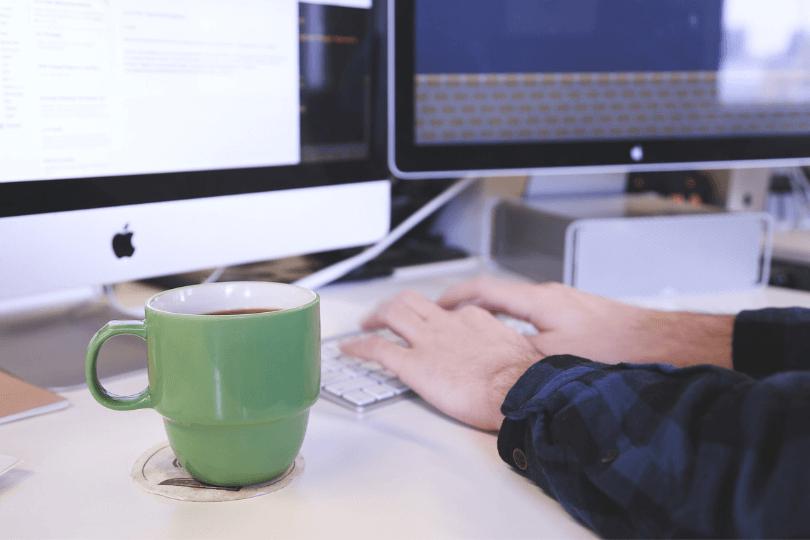 新人Webマーケターの業務内容